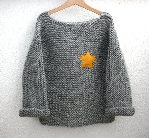 Mad laine • Achat laine à tricoter  Boutique tricot crochet