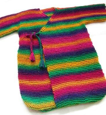 Comment tricoter ? Pourquoi Comment : Les réponses à vos questions !