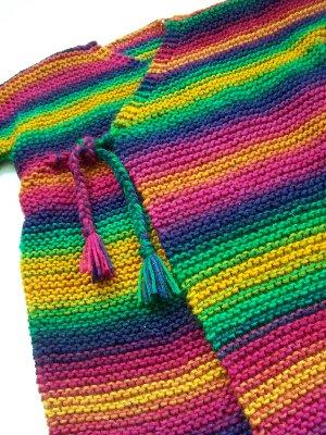 Tricot et crochet Pearltrees